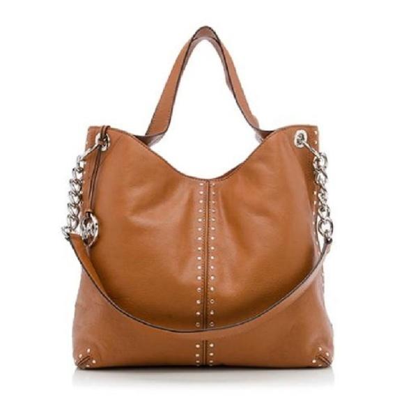 d7c324d821cb01 Michael Kors Bags | Uptown Astor Shoulder Bag | Poshmark